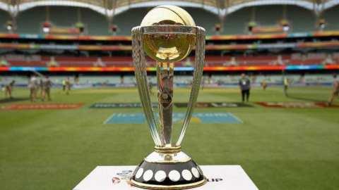 वर्ल्ड कप में भारत के नाम हैं 4 स्पेशल रिकार्ड्स , जिसे आज तक कोई और नहीं तोड़ पाया
