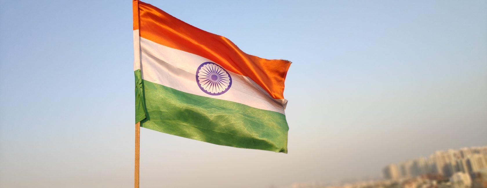 सिर्फ भाषा ही नहीं, भारतीयों की पहचान है हिंदी!